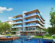 124 Hendricks Isle Unit 301, Fort Lauderdale image