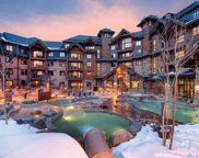 1979 Ski Hill Road Unit 2103AB, Breckenridge image
