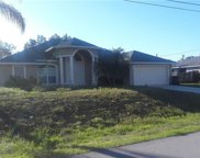 4983 Foxhall Road, North Port image