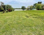 339 Lakeside Drive, Rockwall image