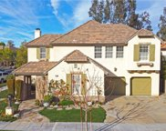 23933 Lakeside Road, Valencia image