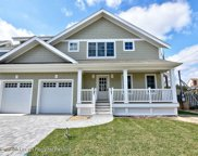 308d Parkway Court, Point Pleasant Beach image