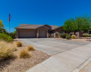 32240 N 50th Street, Cave Creek image