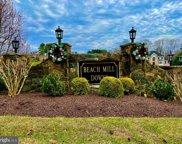 390 Nichols Run   Court, Great Falls image