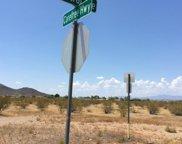 0000 N Central Avenue Unit #-, Phoenix image