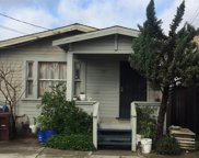 967 72Nd Avenue, Oakland image
