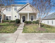 2715 Willow Pines Place, Raleigh image