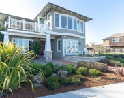 2210 West Cliff Dr, Santa Cruz image
