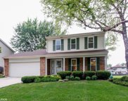 1718 Monmouth Place, Downers Grove image