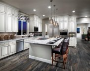 4824 Coulee Trail, Castle Rock image