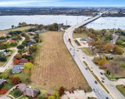 6832 Lakeview, Rowlett image