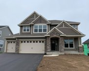 6729 Alverno Court, Inver Grove Heights image