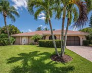 5054 Key Largo Drive, Punta Gorda image