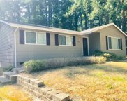 7924 56TH Ave NW, Gig Harbor image