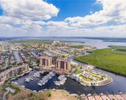 5781 Cape Harbour DR Unit 509, Cape Coral image