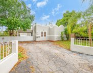 621 Forest Hill Boulevard, West Palm Beach image