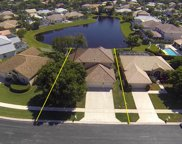 6269 Floridian Cir, Lake Worth image
