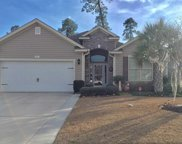 1628 Fairforest Court, Conway image