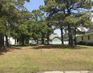 806 Ketch Court, Kure Beach image