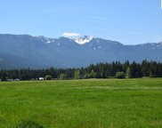 Lot 8H  Nuthatch Lane, Moyie Springs image