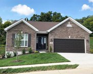 125 Brookview Way  Drive, O'Fallon image