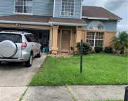 100 Green Cove Court, Kissimmee image