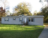 10680 Sw 155th Street, Dunnellon image