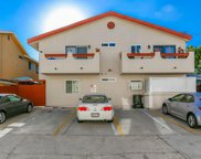 4538 Hamilton St Unit #2, Normal Heights image