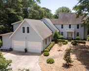 104 S Dogwood Trail, Southern Shores image