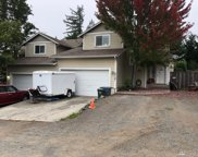 6218 207 Ave E, Bonney Lake image