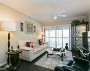 4903 Midtown Lane Unit #3321, Palm Beach Gardens image
