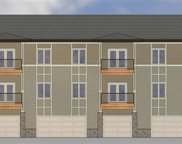 7701 S Townsley Ave Unit 207, Sioux Falls image