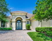 9416 Briarcliff Trace, Port Saint Lucie image