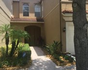 4851 Bonsai Circle Unit #105, Palm Beach Gardens image