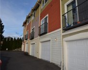 4401 S 12th St Unit C, Tacoma image