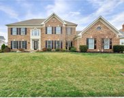 1020 Greystone Manor, Chesterfield image