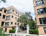722 West Sheridan Road Unit 3N, Chicago image