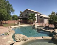 760 S Kenneth Place, Chandler image