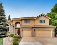 9291 South Cedar Hill Way, Lone Tree image