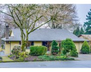 2320 SW CANBY  CT, Portland image