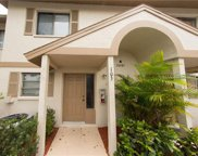26585 Robin WAY Unit 103, Bonita Springs image