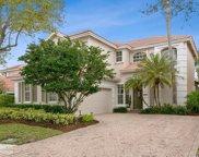 8408 Heritage Club Drive, West Palm Beach image