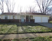 5901 Dollar Hide  Drive, Indianapolis image