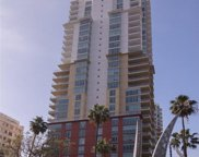 400 OCEAN Boulevard Unit #606, Long Beach image