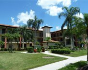 12581 Kelly Sands WAY Unit 530, Fort Myers image