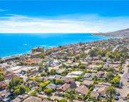 358     Flora Street, Laguna Beach image