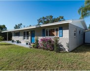 4523 S Trask Street, Tampa image