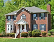 5125 Toucan Lane, Kernersville image