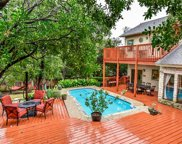 3918 Dry Creek, Austin image