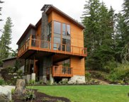 460 Domerie Bay Rd, Ronald image